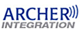 Archer Integration logo